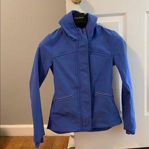 Lululemon Ivivva size 10 jacket